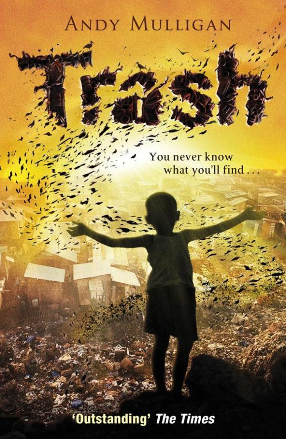 0fe63-trash