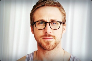ryan-gosling-bp__span