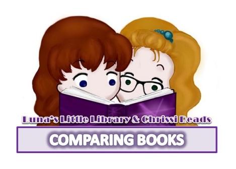 chrissi&lunacompare1