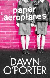 Paper_AeroplanesWIP_small