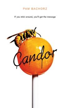 CandorUK