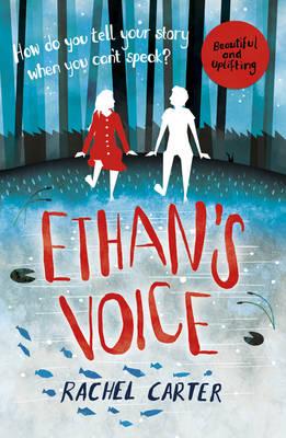 ethans-voice