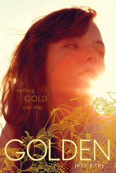 goldenjessikirby