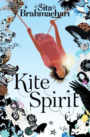 KiteSpirit300