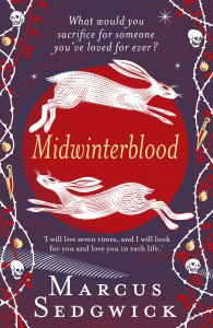 midwinterblood-195x300