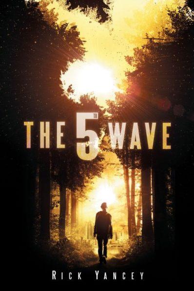 the-5th-wave-rick-yancey