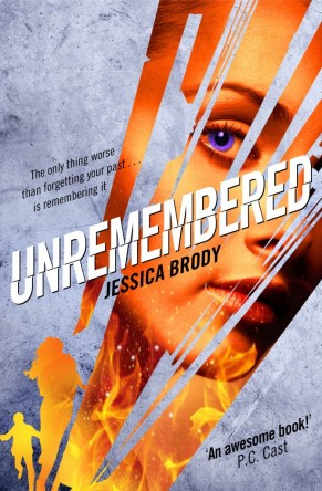 Unremembered-UK-Final-671x1024