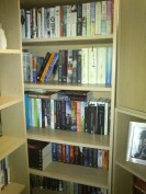 library1 (6)