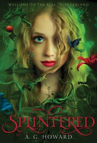 splinteredcover