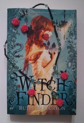 witchfinder (1)