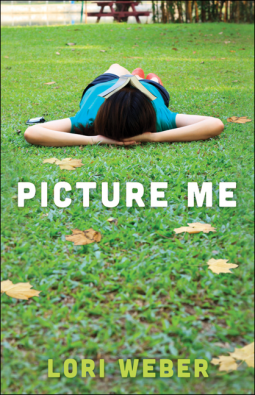 cover36396-medium