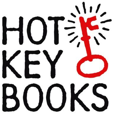 hot-key-books