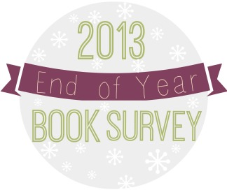 best-books-2013