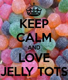 keep-calm-and-love-jelly-tots-3