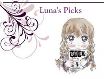 lunaspicks