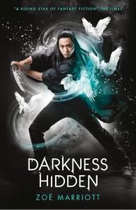 Darkness_Hidden_reveal
