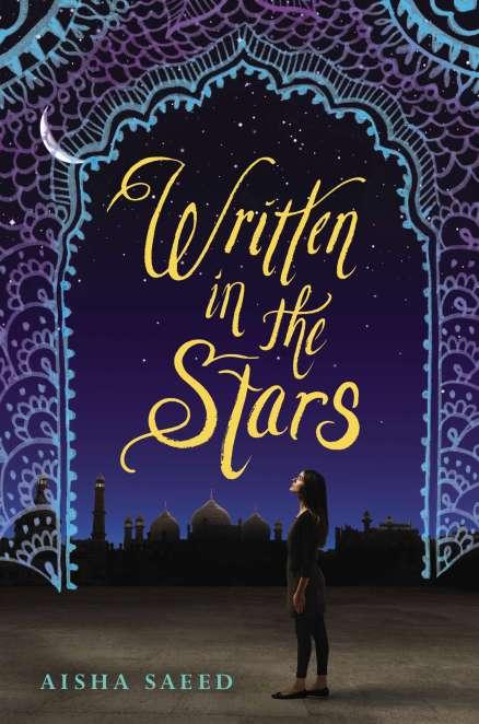 9780399171703_Written_in_the_Stars