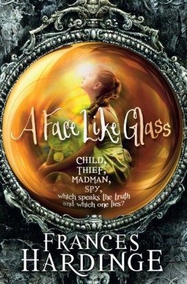 A-Face-Like-Glass-395x600