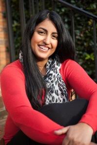 Aisha-Saeed-12-1