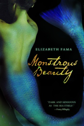 Monstrous-Beauty-by-Elizabeth-Fama