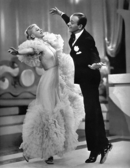 Annex - Astaire, Fred (Swing Time)_NRFPT_02