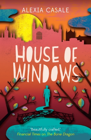 HouseOfWindows