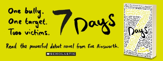 seven days sig (3)