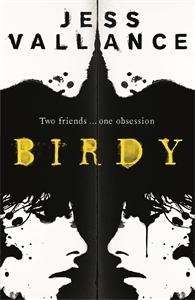 birdy1