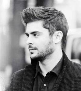 New-Celebrity-Haircuts-2014-2015-10