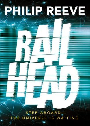 RAILHEAD-COV-730x1024