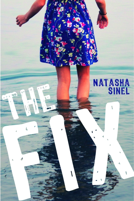 TheFix-cover-NEW (1)