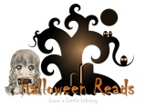 Happy Halloween – Let me recommend some #HalloweenReads