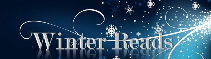 WinterReads1
