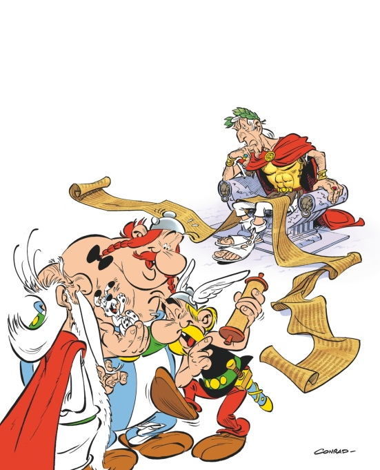 Asterixcover1