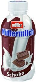 Schokoladen Milch