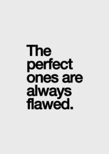 flaws4