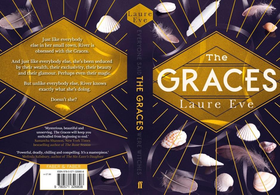 Graces_Final_vis