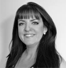 Kim Slater