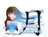 Luna's Manga Reviews#6