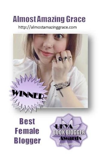 awardsbestfemaleblogger