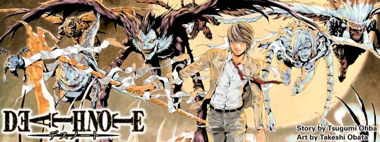 death_note_manga_key_art