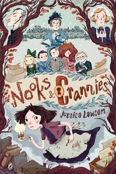 nooks-crannies-9781481419222_lg