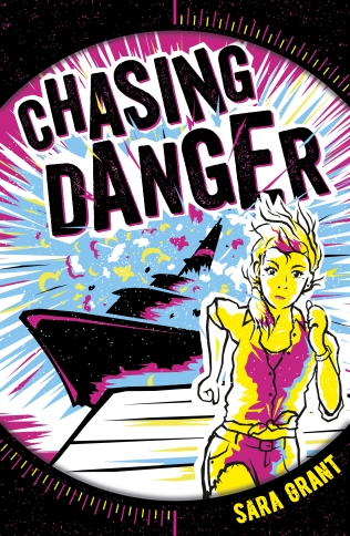 chasing danger cover_final