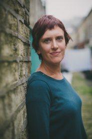Liz Flanagan author pic Credit Sarah Mason Photography www.sarahmasonphotography.co.uk