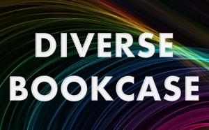 diversitybc