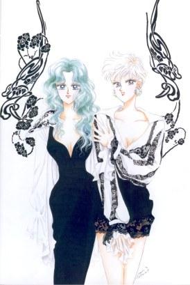 Michiru.and.Haruka.Artbook.3