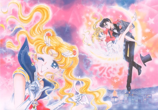 sailor-moon-5