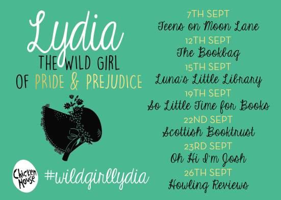 lydia-blog-tour-banner