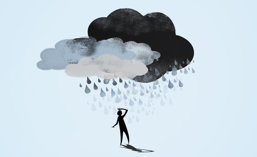1468445687-depression