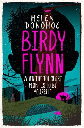 birdy-flynn